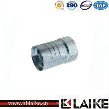 Втулка для SAE 100 R9at-П12, Еn 856 4сп/04-16 шланг