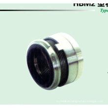 Selo mecânico de equilíbrio para Pumpe (HBM2)