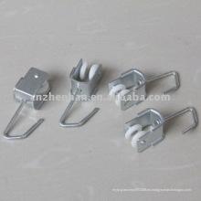 Hierro toldo mecanismos-toldo rueda-toldo partes-toldo accesorios-toldo al aire libre componentes-cortina suspensión-toldo material