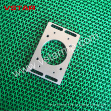 Top Quality Precision Custom Part CNC Milling Part Auto Parts Stainless Steel Vst-0760
