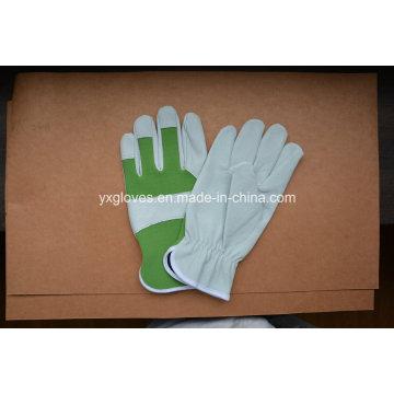 Industrial Glove-Working Glove-Safety Glove-Work Glove-Hand Glove