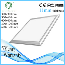 Dimmable Epistar 40W 60X60cm LED Panel Light