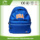 Zaino solido Multicolor High School Bags