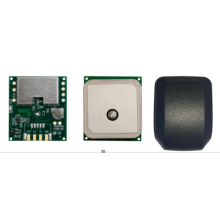 Module GNSS avec antenne patch