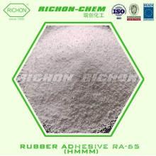 RUBBER ADHESIVE HMMM(RA-65)