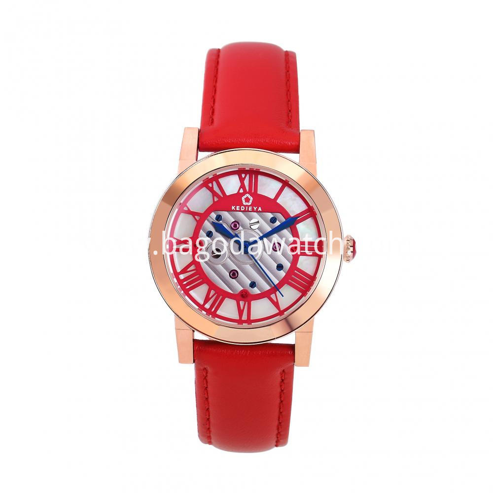 Women S Watches Stainless Steel