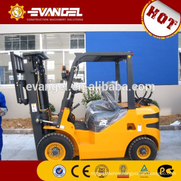 Chinese Xinchai 490BPG Engine for Huahe Diesel Forklift