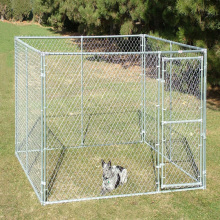 Dog Kennel para cães grandes