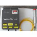 cheaper metal sheet cnc laser cutting machine price