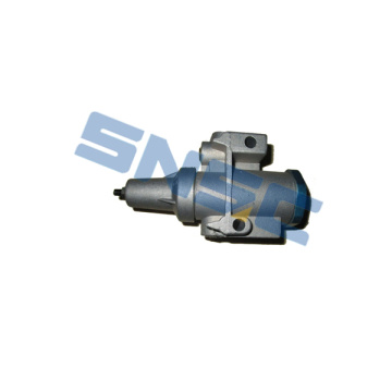 Shacman F2000 Spare Parts Air Filter Regulator