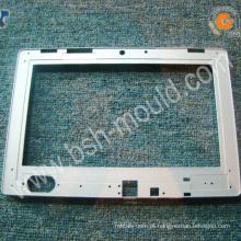 OEM com caixa de junção fundida de alumínio do hardware ISO9001