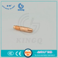 Kingq Welding Torch Parts Fronius Insulator 42.0100.1018 for Aw4000