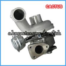 Для двигателя Renault Turbocharger Gt18V 718089-5008s для продажи