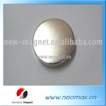 Neodym Permanent Magnet