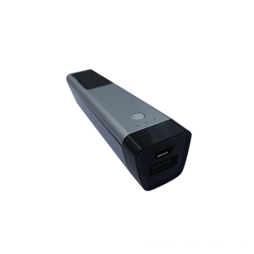 5 v USB Smart Phone Power Bank Nieuw