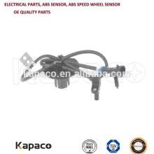 Sensor delantero ABS 15997039 FOR GM S10 y Blazer Somente carros 4x4