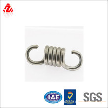 Wire diameter 0.1mm-30mm extension spring