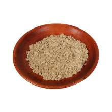 Factory supply chinese medicine cuscuta seed extract powder