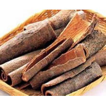 Factory Supply Directly 100% Natural Cinnamon Extract, Plant Extracts