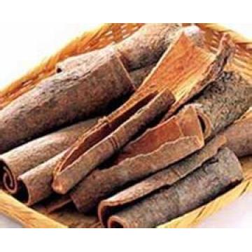 Fuente de la fábrica directamente extracto de canela natural 100%, extractos de plantas