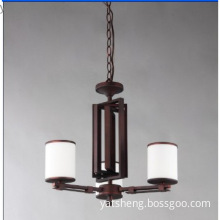 home pendant lamps in china lighting factory