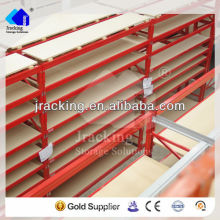 Jracking Hot Sale Wire Spool Storage Rack
