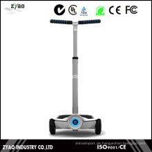 Neue Produkte 2016 Custom Günstige Hoverboard mit Operation Shaft