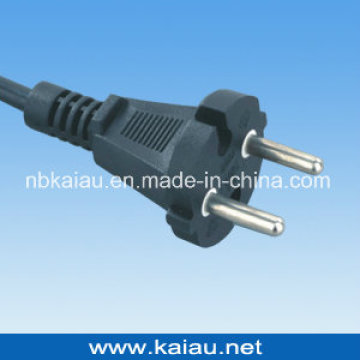 Germany Power Cord (KA-GP-02)