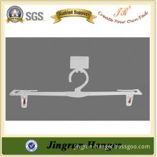 Best Selling Plastic Lingerie Hanger