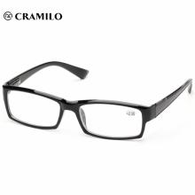venta caliente de alta calidad gafas de lectura baratas