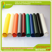 High Strength 7years Outside Tarpaulin Fabric for Truck Cover