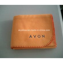 Manta de la promoción de Avon (SSB0153)