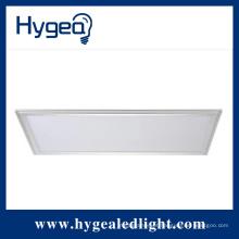 36W 300 * 1200 * 9 milímetros de volta preço de promoção iluminado levou luz do painel