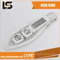 Encapsulamento 20mm de largura Led Strip Light alumínio fundido fundido