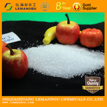 Magnesium Nitrate Manufacture Compound