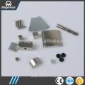 Factory made economic ndfeb permanent neodymium round magnets