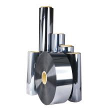 Hoher Hartnäckigkeit metallisierter CPP-Film- / Sauerstoff-Sperren-Verpackung