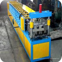 C Full-automatic y del perno prisionero y pista del rodillo que forma la máquina