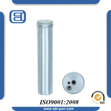 Factory Supply Customized Auto AC Dryer