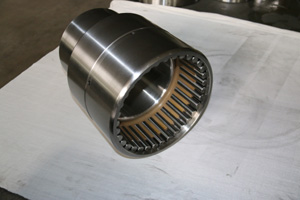 Roll Roll Cylindrical NU9 / 2240