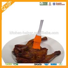 Förderung-heiße verkaufende Silikon-Bürsten-Küche