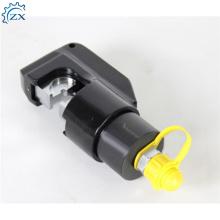 Mass produced hydraulic crimping tool 4-70mm2 ykq-240 yqk-300