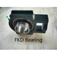 Plummer Block Bearing/Durable Bearing Units (UCT209 UCT209-26 209-27 209-28)