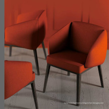 Дизайн дома мебель деревянный диван с новый стиль