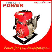 1 Inch Red Tank Water Pump for Deutz