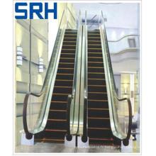 Sicher Gre20 Nice Escalator de qualité