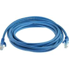 Cat8 Internet WiFi Cable 40 Gbps 2000Mhz