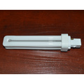 2u/2h 2p/4p 18W/26W PLC Lamp with 0.32sent Price
