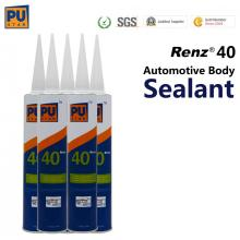 Automotive urethane Framework Sealant