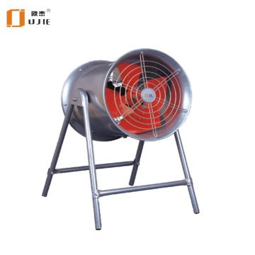 Ventilador fuerte del ventilador de la fiesta Ventilador fuerte del ventilador